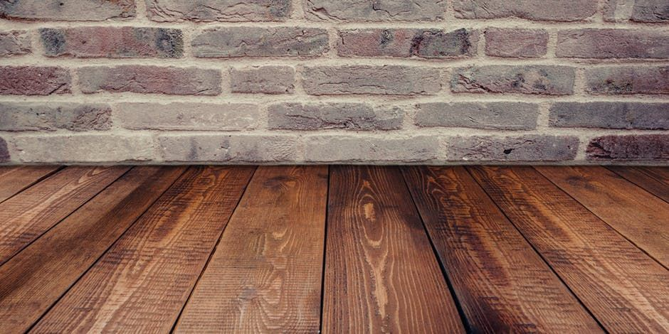 Lacquered vs oiled flooring. Which is best