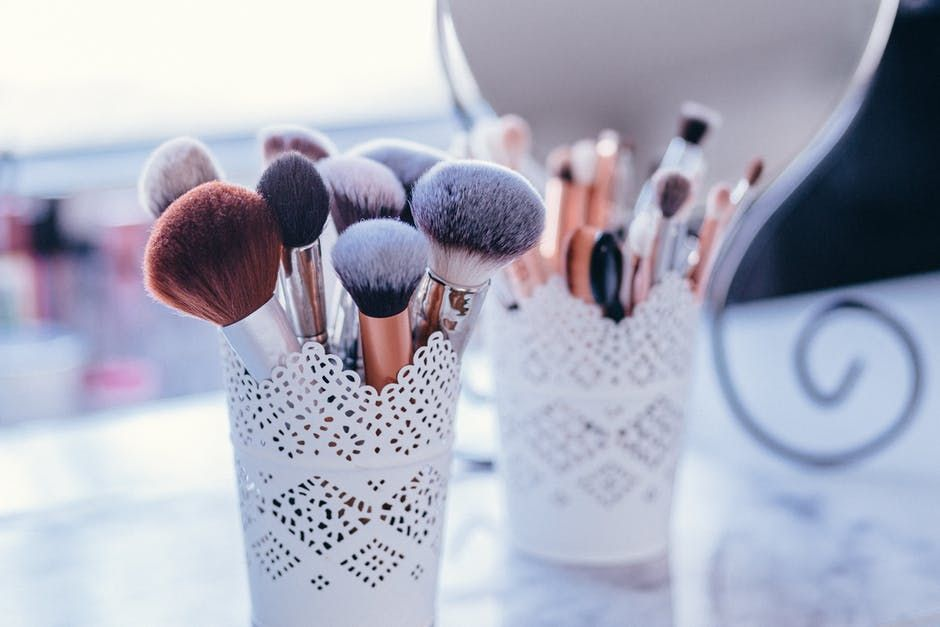 5 beauty products that are perfect for vegans