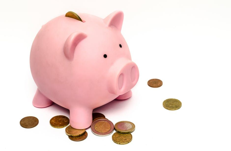 5 Tips for Completing Your Financial New Years Resolutions