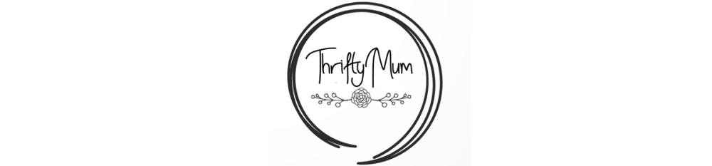 thrifty mum blogger interview - money making mums - work from home