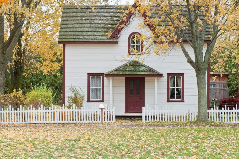 3 ways to make sure the house you are buying is in tip top shape