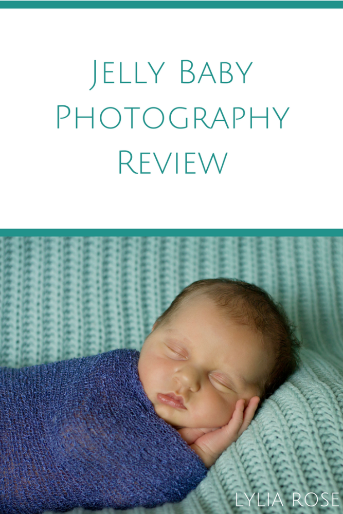 Jelly Baby Photography Review_ At-Home Newborn Photographer in Bristol
