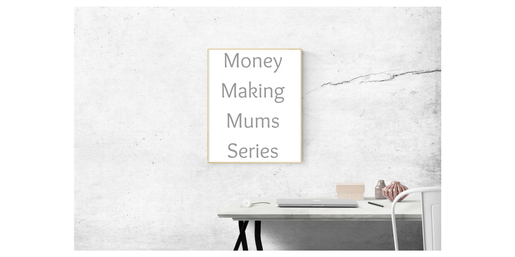 Money making mums guest series directory