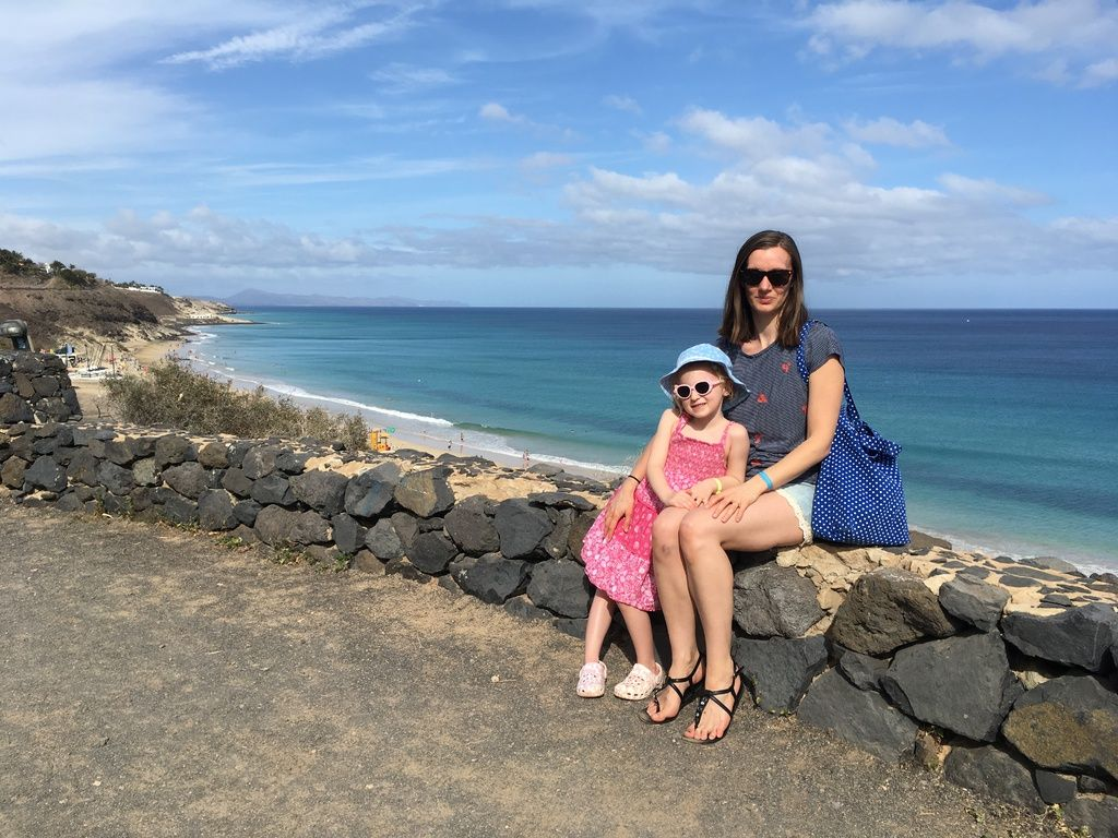 Monthly Family Roundup April 2018 Lylia Rose Victoria Sully Lifestyle Famil