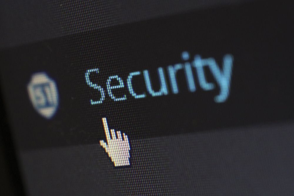 Securing Your Business Needn't Be Complicated