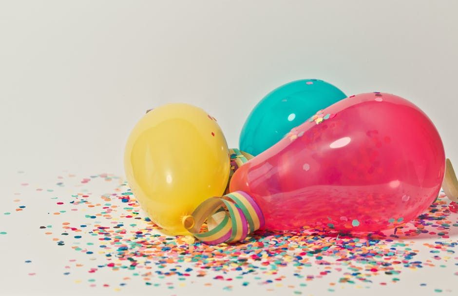 Breakup Parties Why you should have one and what it should involve