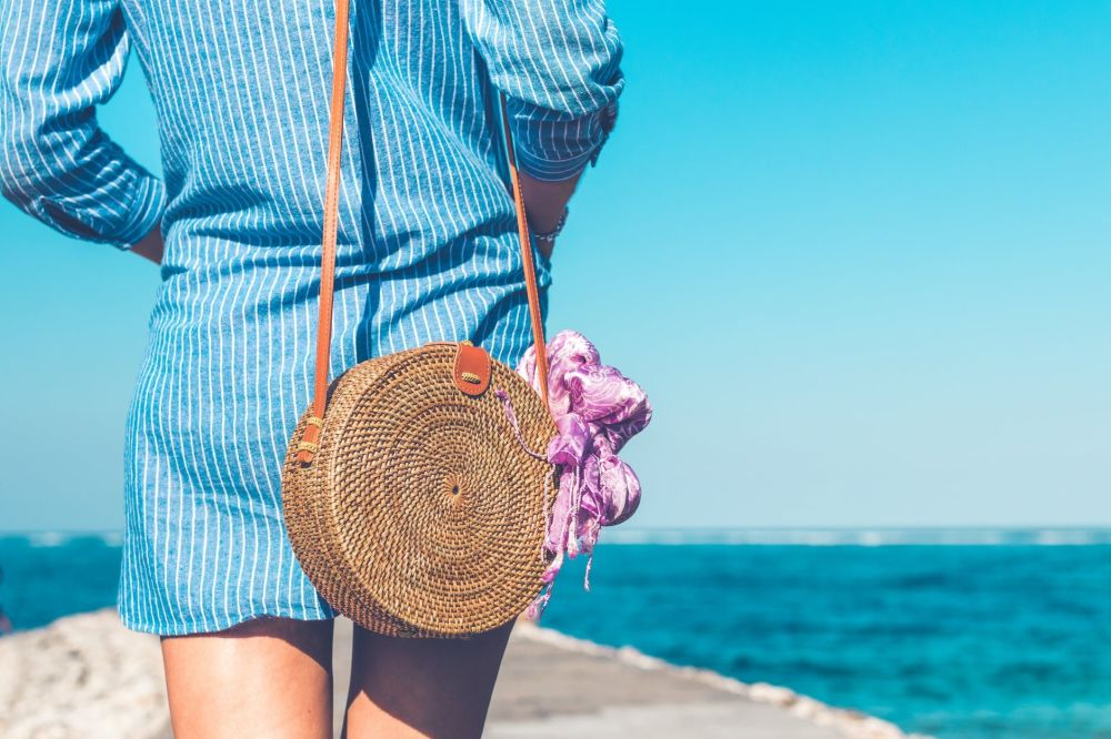 How to Get the Perfect Summer Look