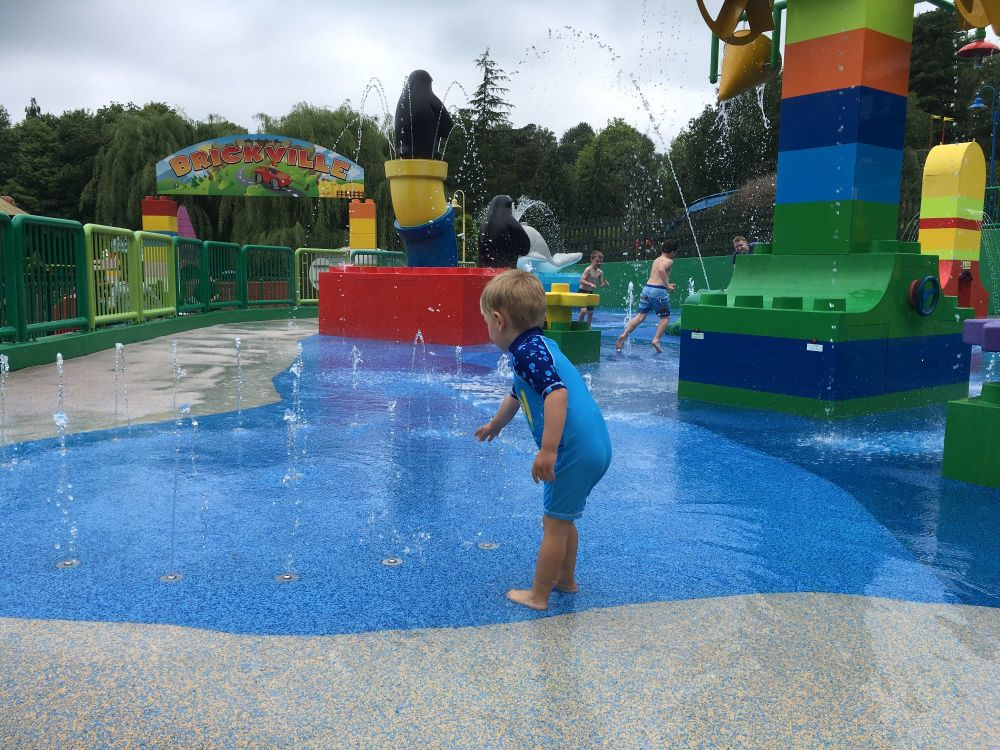 My Very Honest LEGOLAND Windsor Review 2018