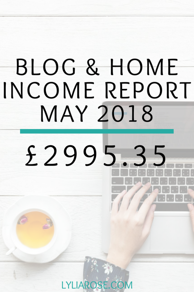 Blog and Home Income Report May 2018 (1)