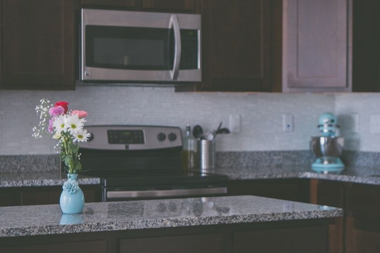 3 ways to make your kitchen look new without a total remodel