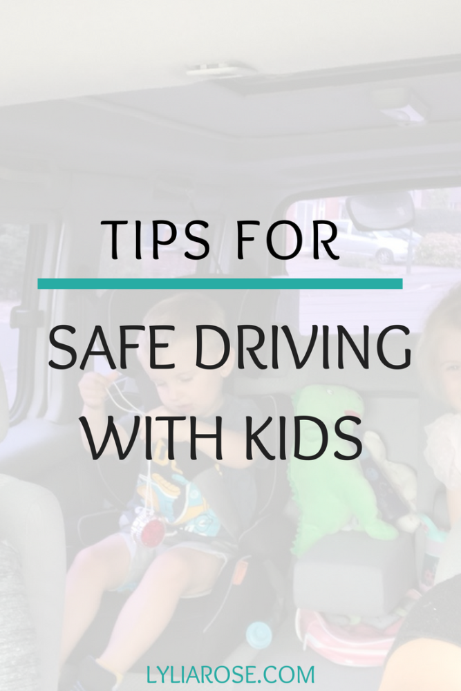 Tips for safe driving with kids (1)