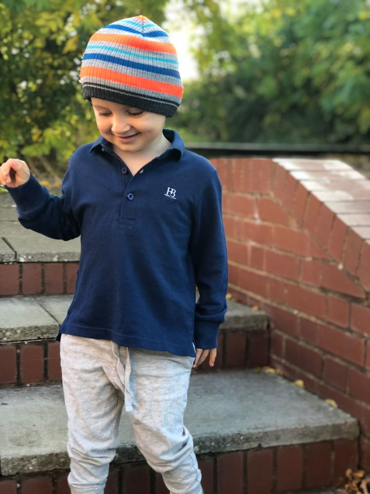 October 2018 Monthly Family Roundup (9)