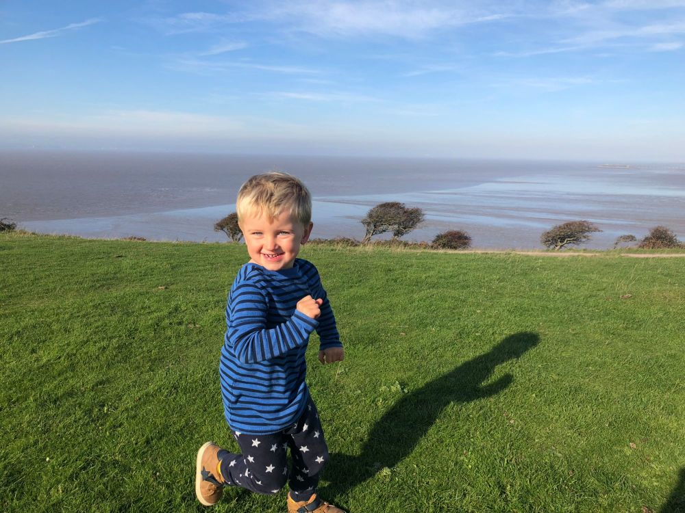 October 2018 Monthly Family Roundup (13)