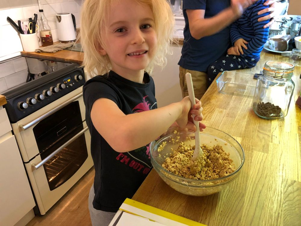 October 2018 Monthly Family Roundup (18)