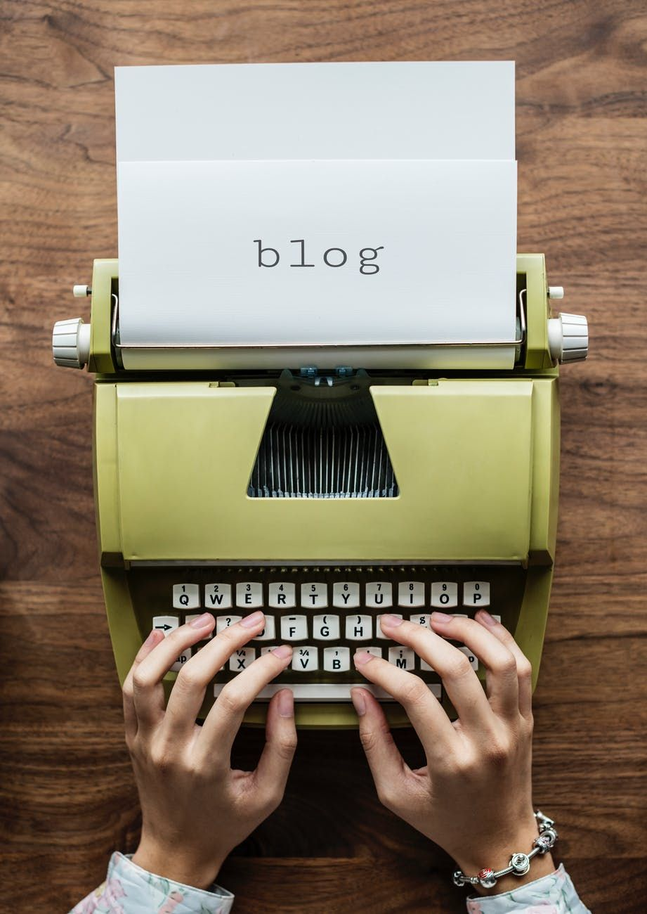6 secrets to make more money from your blog