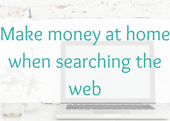 make-money-at-home-when-searching-the-web