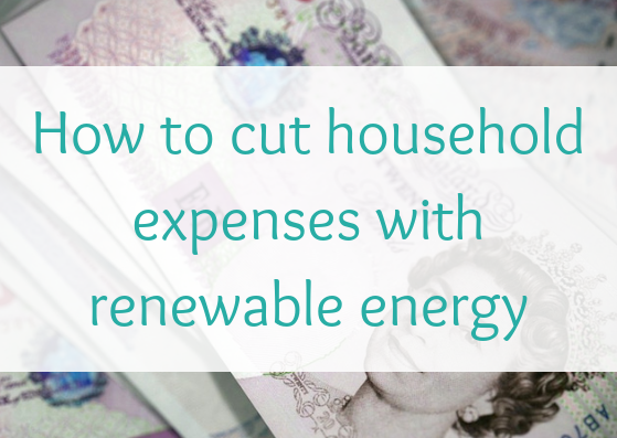 how-to-cut-household-expenses-with-renewable-energy