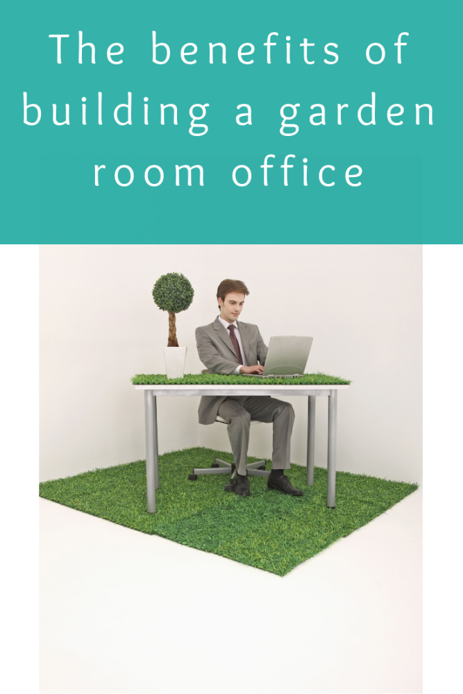The benefits of building a garden room office (2)