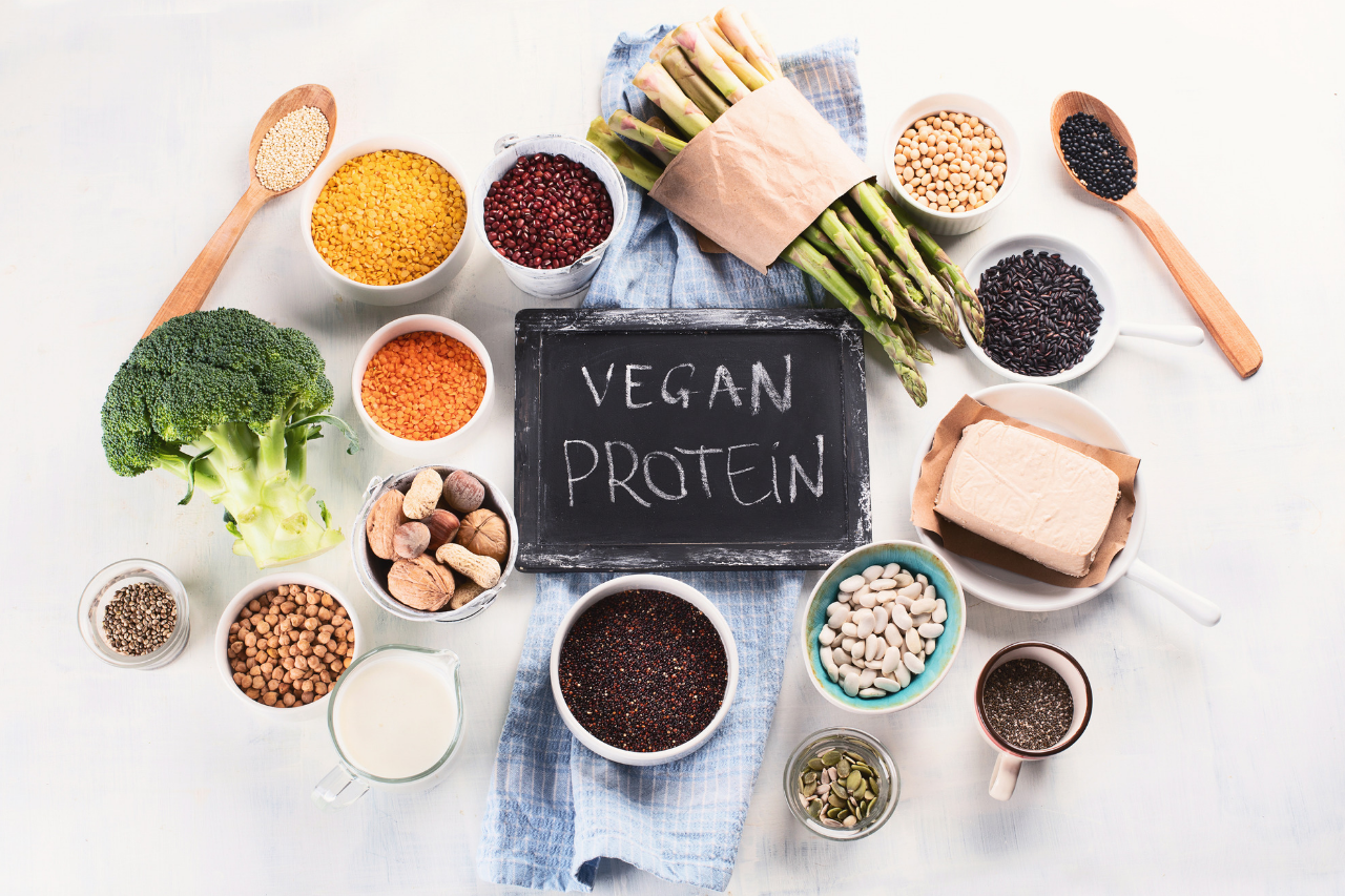 Save money by getting your protein from plant-based sources (1)