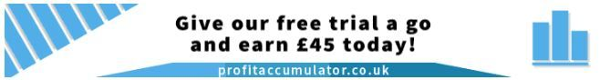 Make money online free trial matched betting