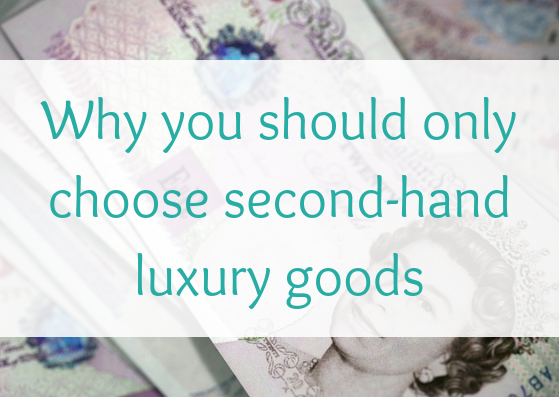 why-you-should-only-buy-second-hand-luxury-watches-and-goods