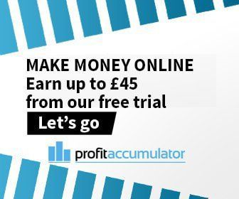 make money online matched betting profit accumulator