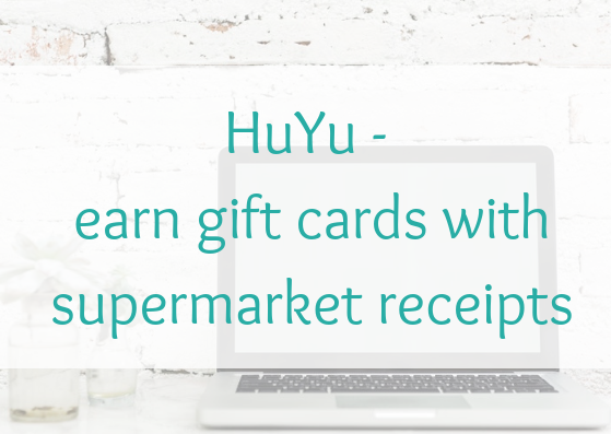 huyu-review-earn-gift-cards-with-your-supermarket-receipts
