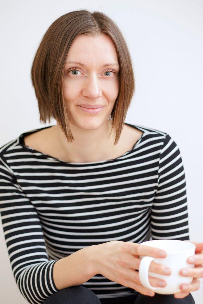 Victoria Sully February 2019 (35)
