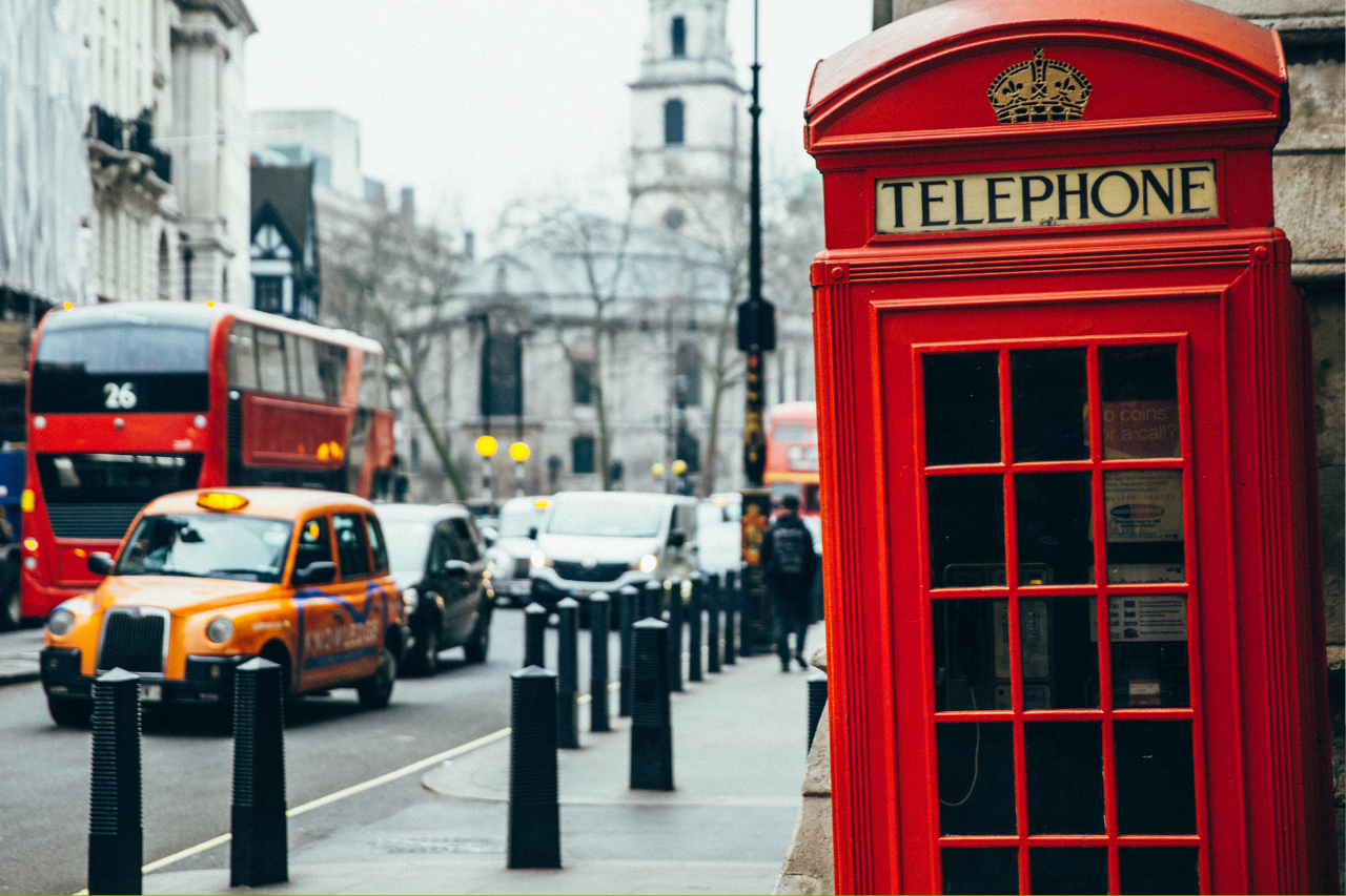 Affordable staycations - 4 great family friendly attractions in London (1)