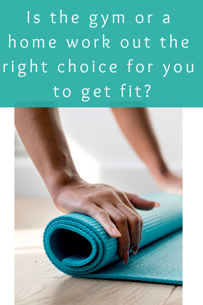 Is the gym or a home work out the right choice for you to get fit_ (2)