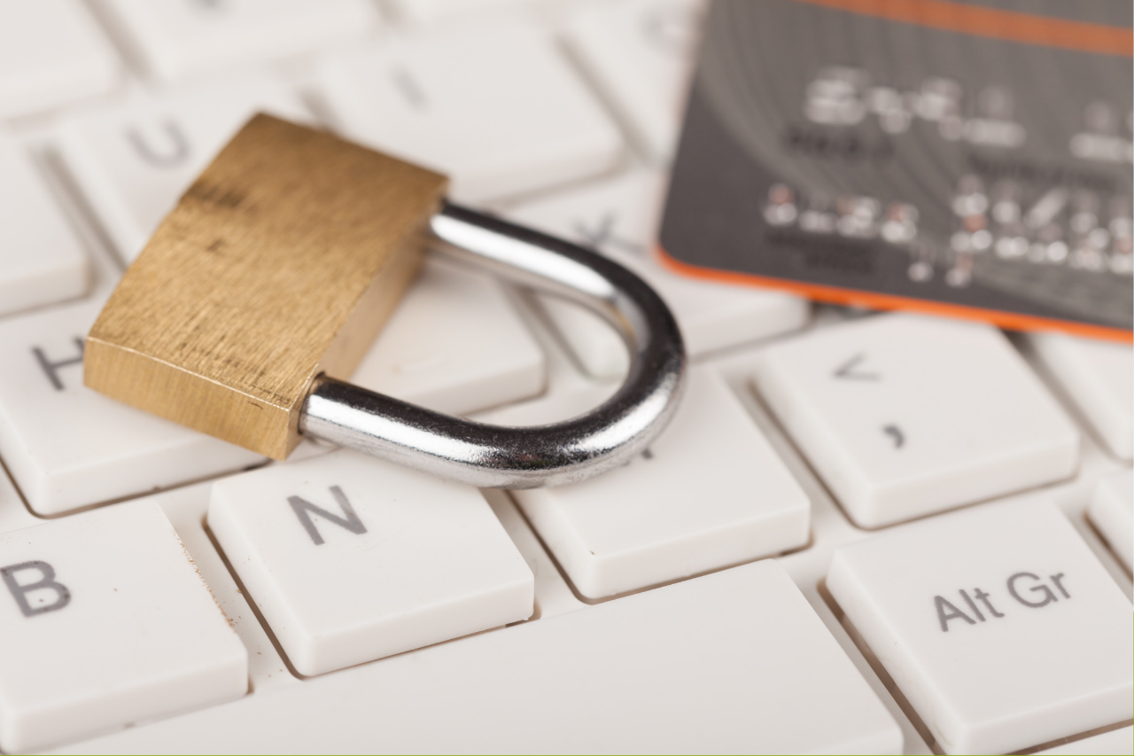 Three security measures to save your business money