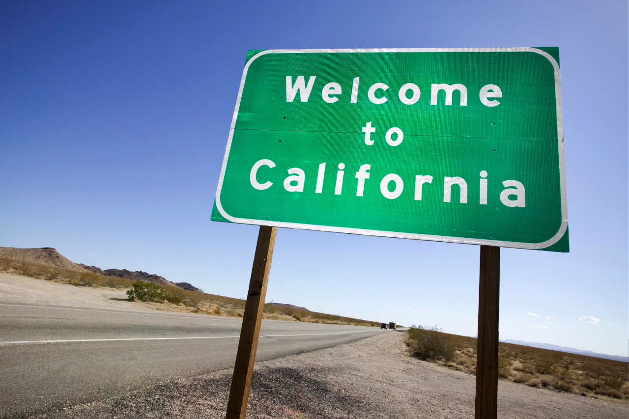 How to plan a trip to California on a budget (2)