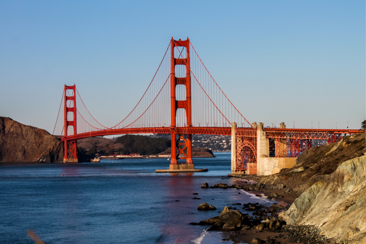 How to plan a trip to California on a budget (3)