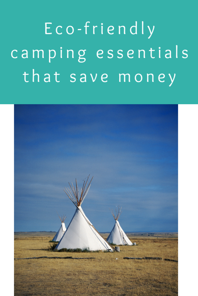 Eco-friendly camping essentials that save money (1)