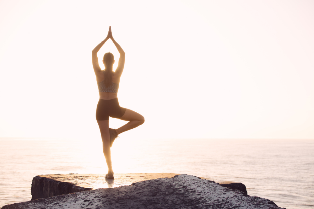 Why yoga is so good for your mental health (2)