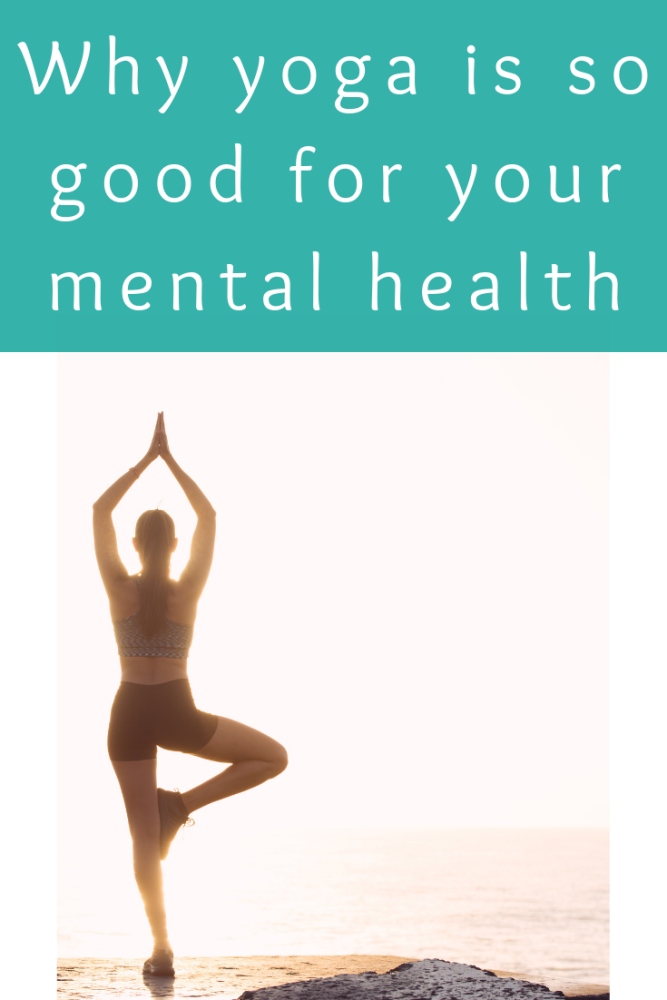 Why yoga is so good for your mental health (1)