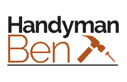Handyman Ben Brockworth Gloucestershire