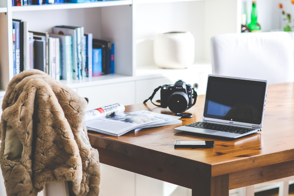 This is how to financially protect your freelance business (1)