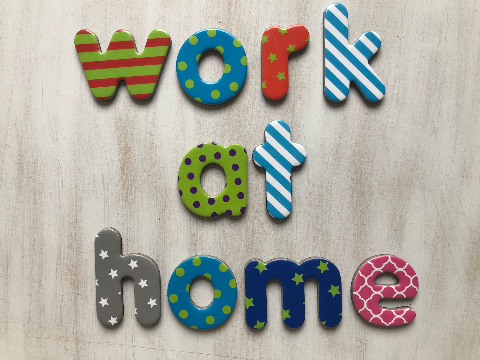 Free stock images money bloggers blog photos work at home words alphabet letters