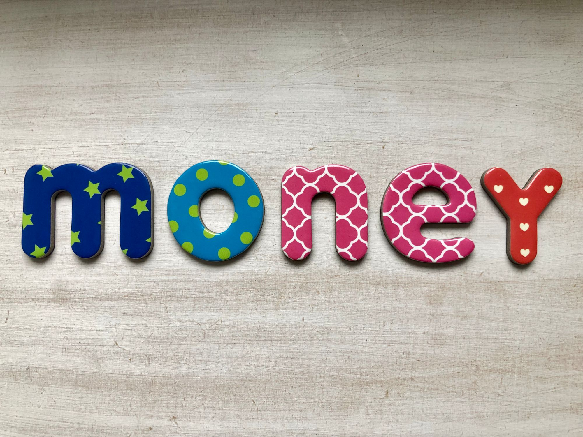 Free stock images money bloggers blog photos alphabet letters