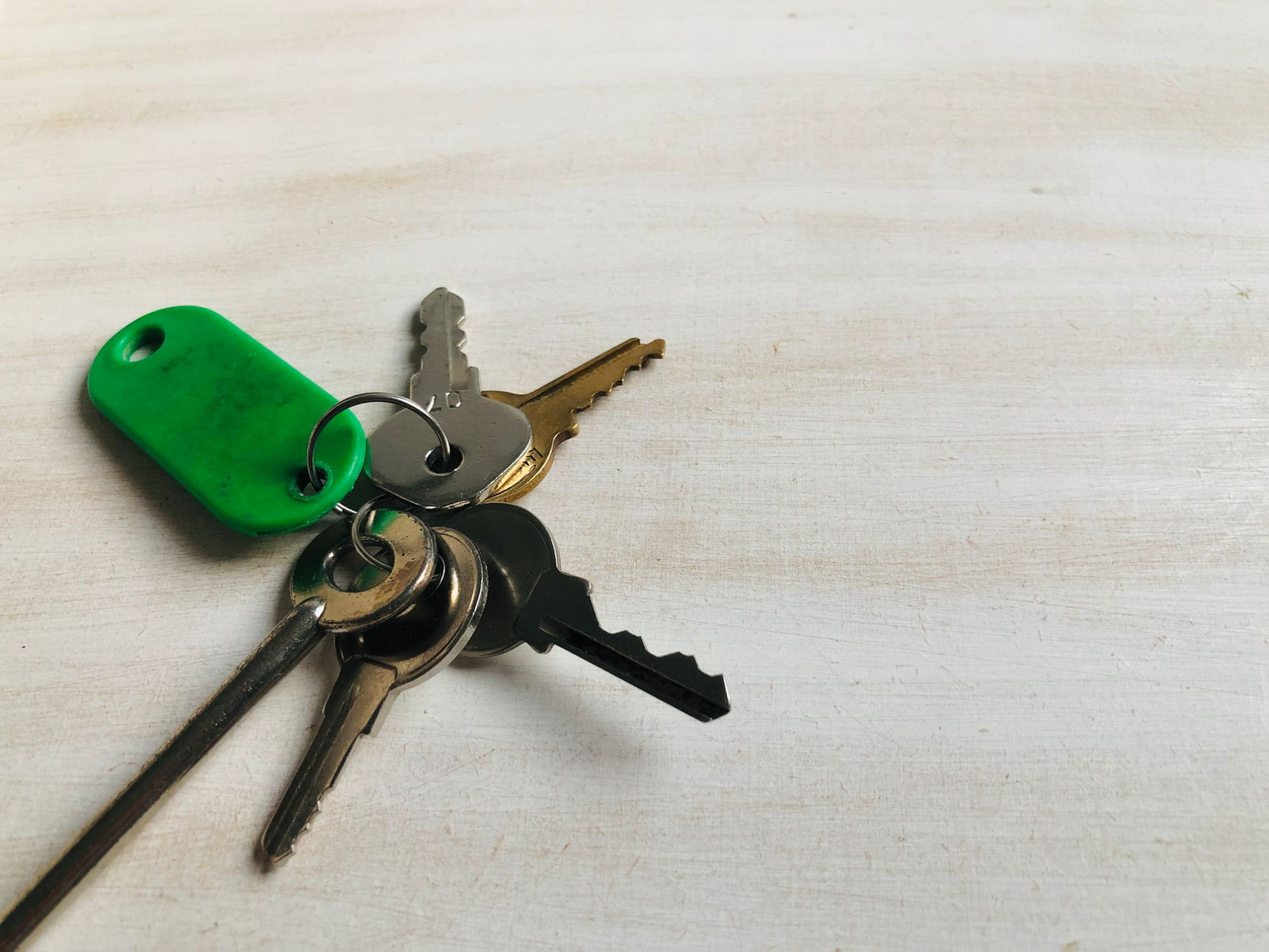 Free stock images money bloggers blog photos set of keys