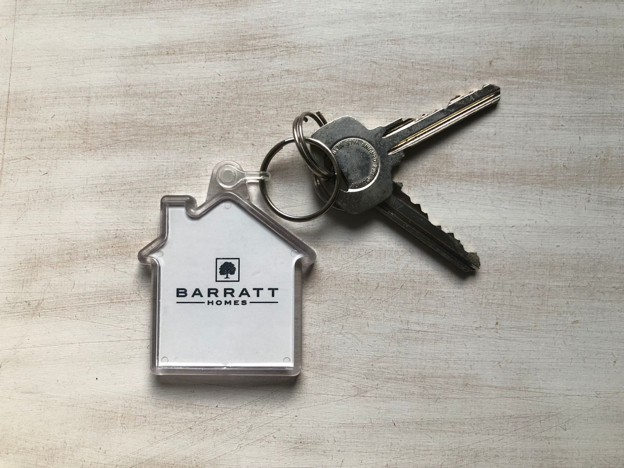 Free stock images money bloggers blog photos house keys