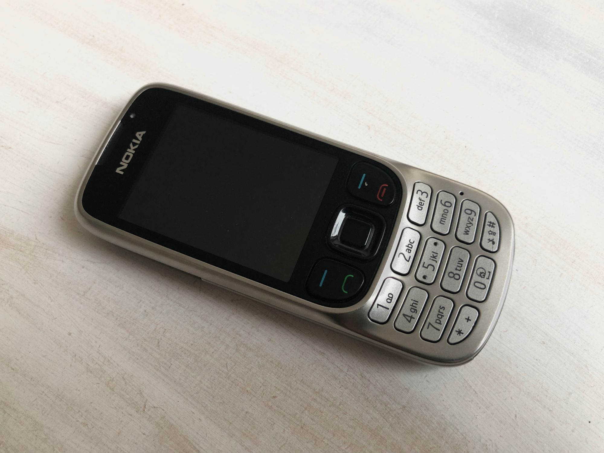 Free stock images money bloggers blog photos old nokia mobile phone