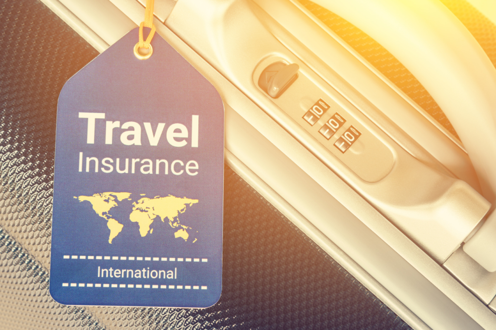 5 reasons why travel insurance won't cover you (1)