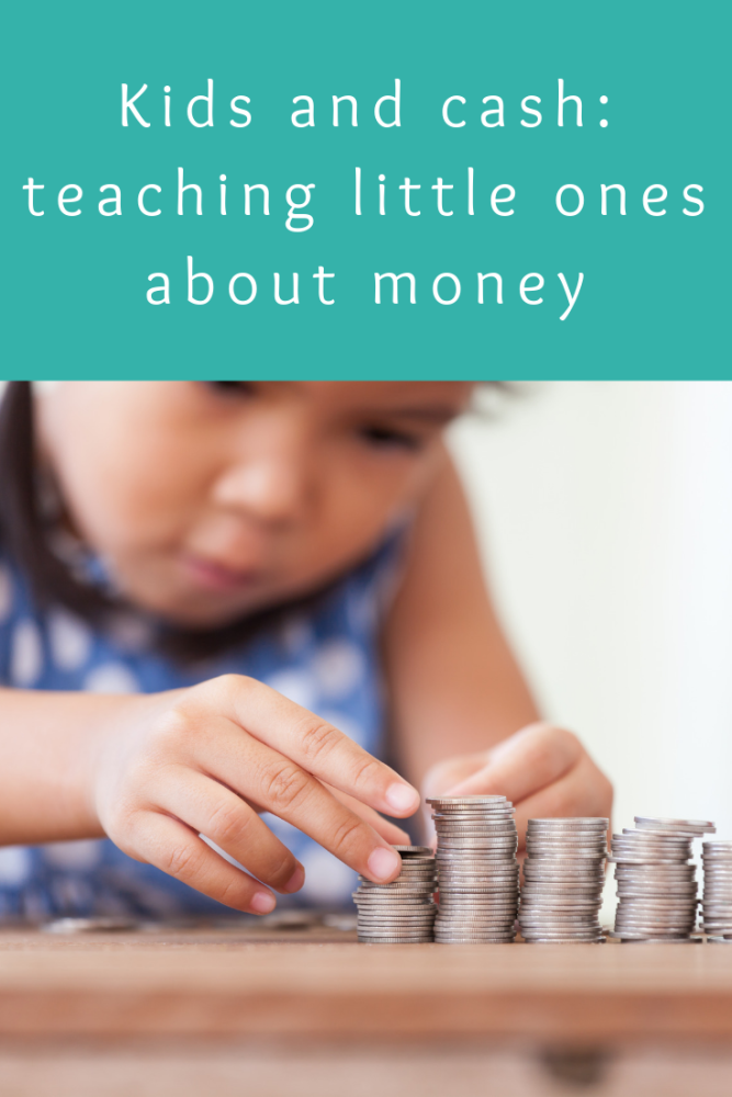 Kids and cash_ teaching little ones about money (1)