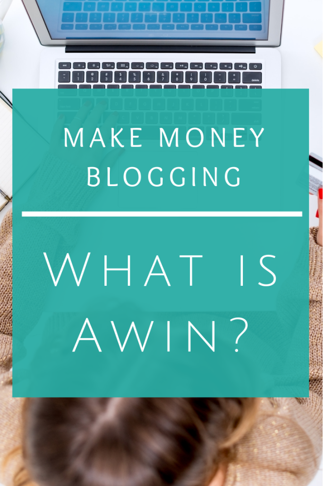 What is Awin_ (1)