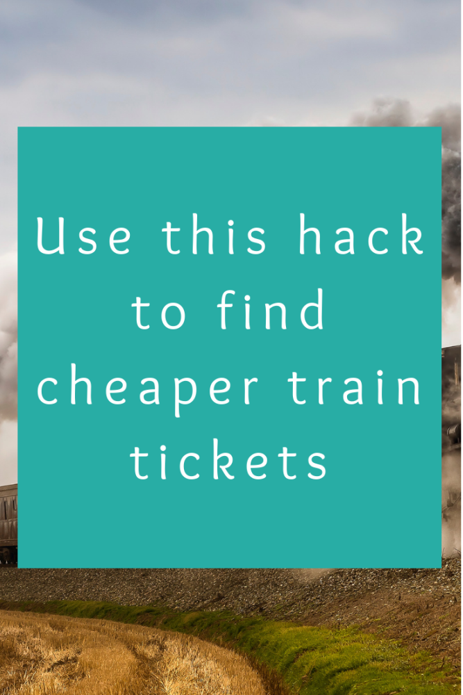 Find cheap split train tickets online with traintickets.com (1)