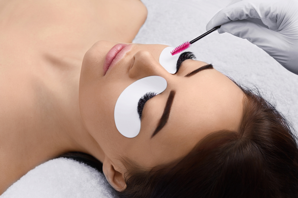 Long term beauty treatments that can save you time and money (4)
