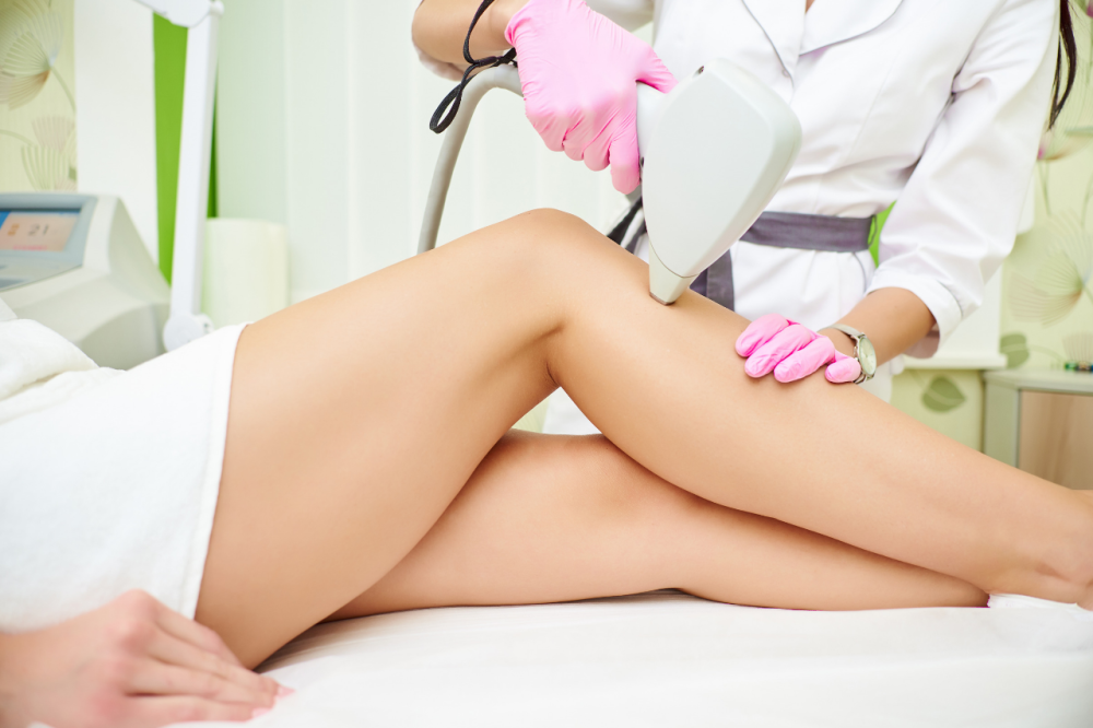 Long term beauty treatments that can save you time and money (1)