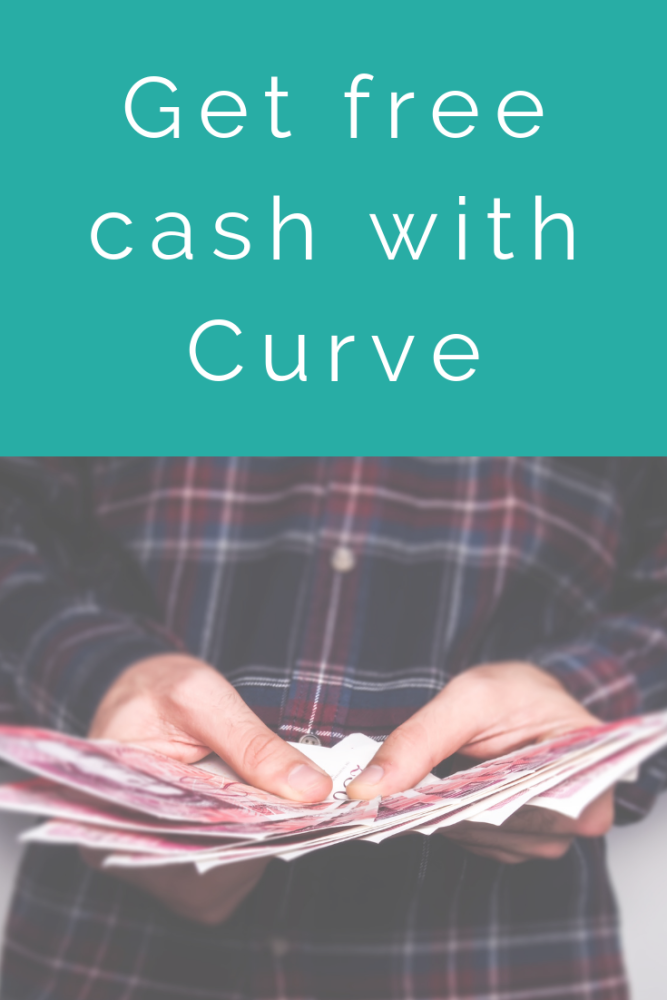 Get free cash with Curve (1)
